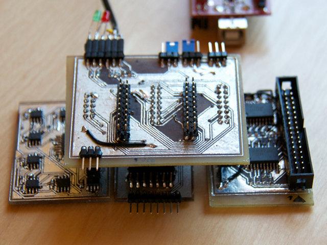 Telecharger Autocad Architecture 2012 Francais Gratuit
