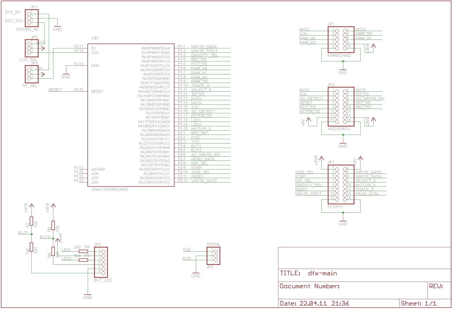 dfx hardware  u00ab lallafa u0026 39 s blog