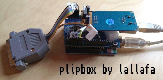 http://lallafa.de/blog/wp-content/uploads/2012/07/plipbox.jpg