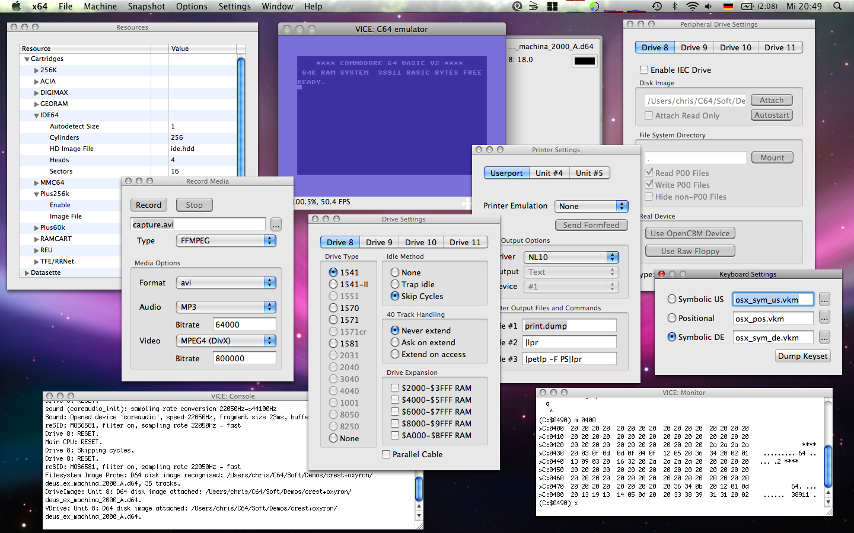 Versions Svn For Mac